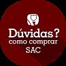 Botão_Dúvidas.png