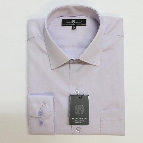 Camisa Executive Mount Vernon E3017