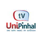 home-tv-1.png