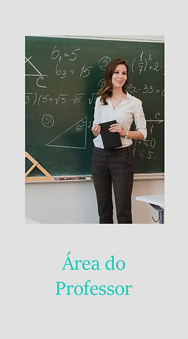 PORTAL ACADÊMICO professor.jpg