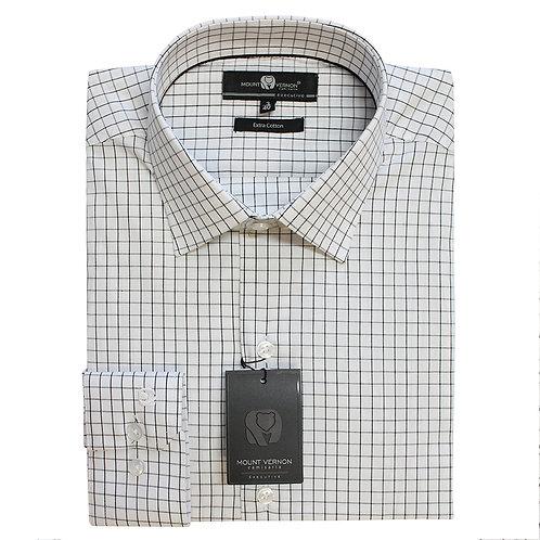 Camisa Executive Mount Vernon E3284