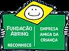 selo_peac_portugues_cor_PNG.png