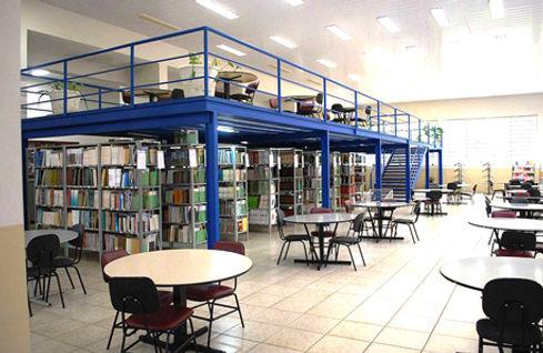 biblioteca-ce-img2.jpg