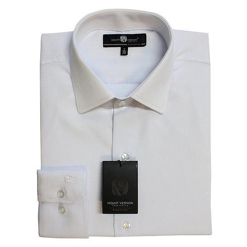 Camisa Executive Mount Vernon E3285