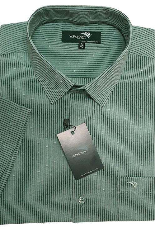 Camisa W.Pasquini Composição Especial W2688