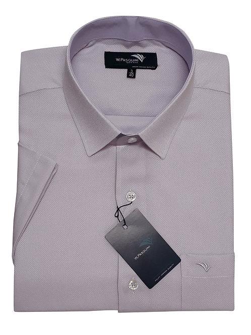 Camisa W.Pasquini Composição Especial W2695