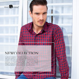 Mount Vernon_new collection 01.jpg
