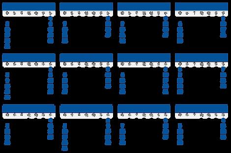 Calendario2021gratis-2 copy.png