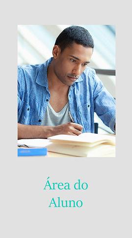 PORTAL ACADÊMICO aluno.jpg