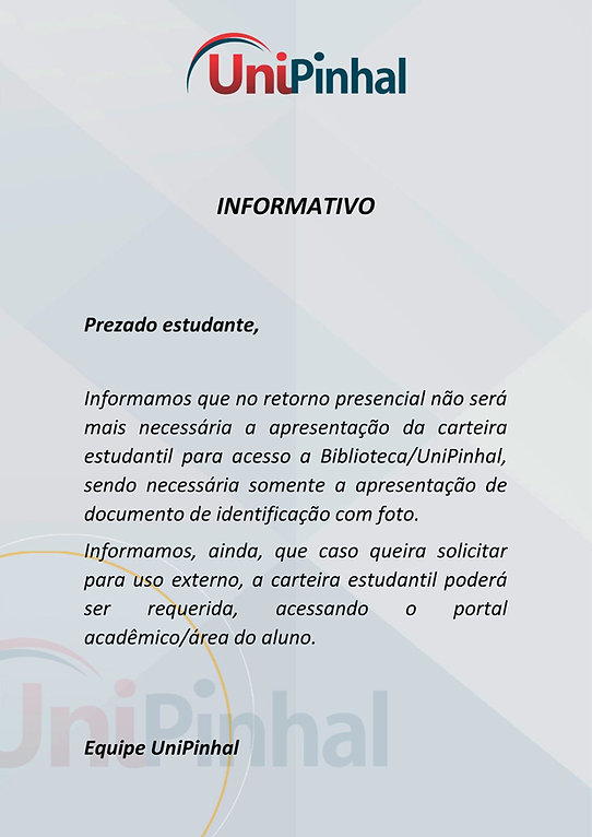 Informativo-Carteirinha.jpg