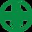biomedicina-logo-9980D97C53-seeklogo.com