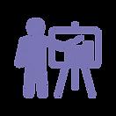 icones-PLANEJAMENTO.png