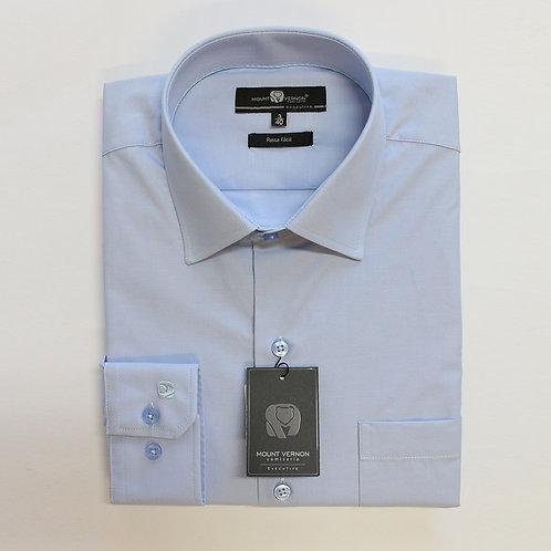 Camisa Executive Mount Vernon E3011