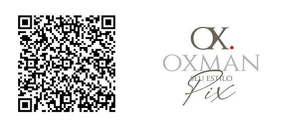 QR CODE PIX.jpg
