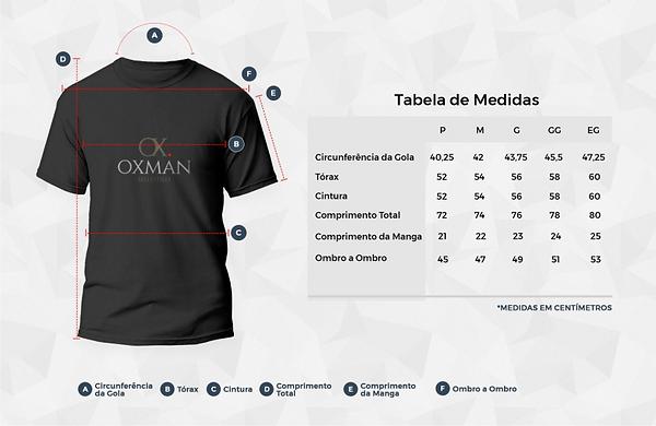 tabela camisetas png.png
