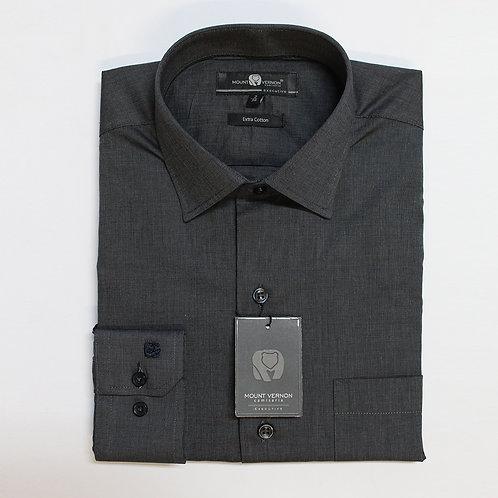 Camisa Executive Mount Vernon E3012