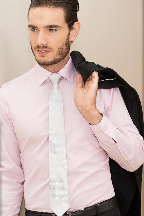 Camisa Executive Social 100% Algodão P2684