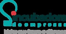 Marca Incubadora UniPinhal.png