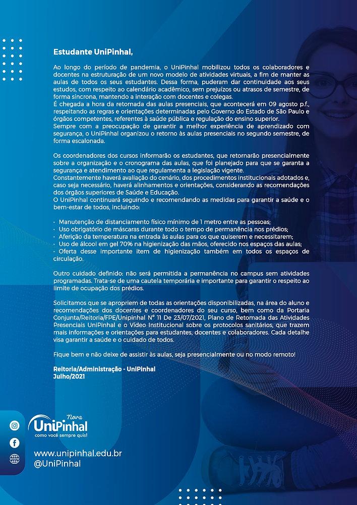 Comunicado UniPinhal_Padrão_retorno presencial.jpg