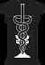 historia-logo-4508E82505-seeklogo.com.pn