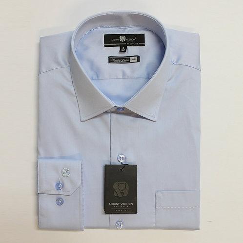 Camisa Executive Mount Vernon E2487