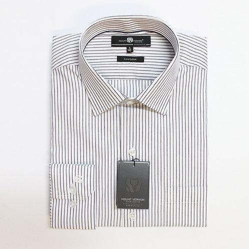 Camisa Executive Mount Vernon E2804