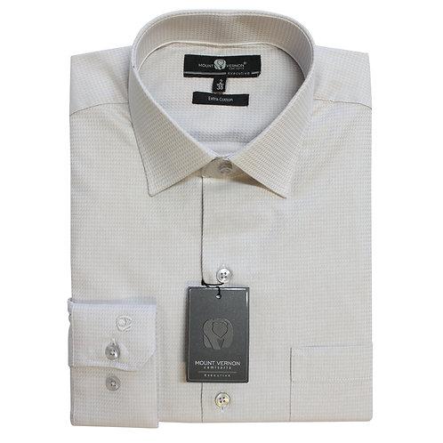 Camisa Executive Mount Vernon E3268