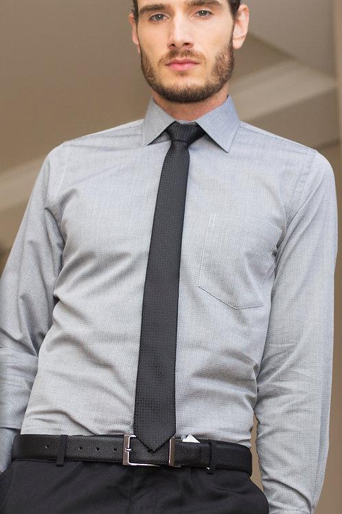Camisa Executive Social 100% Algodão P2683