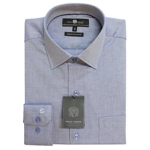Camisa Executive Mount Vernon E3073
