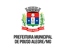 prefeitura-municipal-de-pouso-alegre-mg.png
