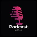logotipo-de-audio-de-podcast_61778-25 copy.png