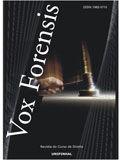 voxforensiss (1).jpg
