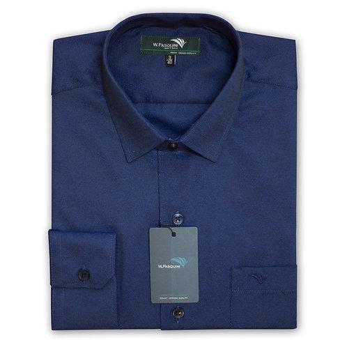 Camisa WP Mount Vernon W3074