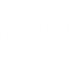 WaggeryOnMain_white_circle.png