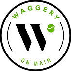 WaggeryOnMain_full_color_circle.png