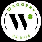 WaggeryOnMain_full_color_circle.png