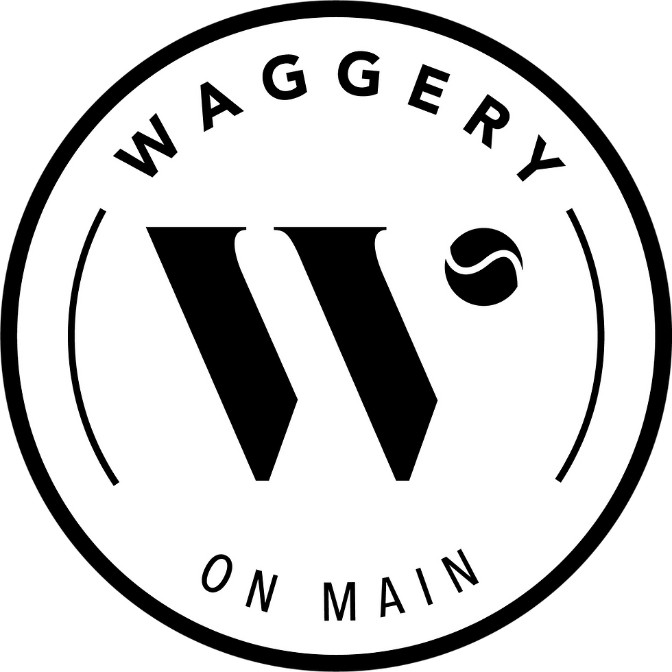 WaggeryOnMain_black_circle.png