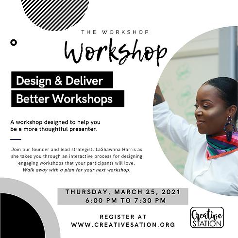 The Workshop Workshop 3.25.2021.png