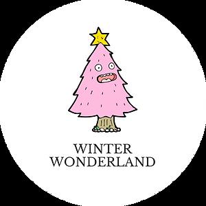 logo winter circle_Монтажна область 1.pn