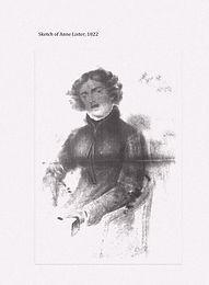 Gentleman Jack: Anne Lister's Secret Diary for 1817