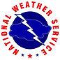 US-NationalWeatherService-Logo-280x280.j