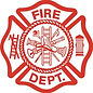 imgs-for-amp-gt-fire-station-logo-213574