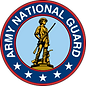 Seal_of_the_United_States_Army_National_
