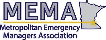 MEMA logo 2015.jpg
