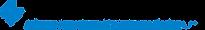 CBS4A Logo 2018 (1).png
