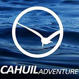cahuil adventure.jfif