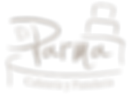 diparma_logo.png