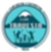 logo club travesia.jfif
