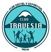 logo club travesia.jfif