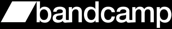 bandcamp-logo-new.png